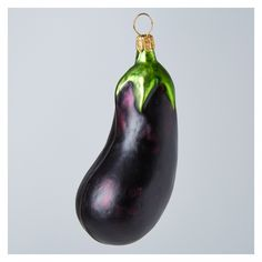 Buy the Aubergine Christmas Tree Decoration by The Conran Shop and more online today at The Conran Shop, the home of classic and contemporary design
