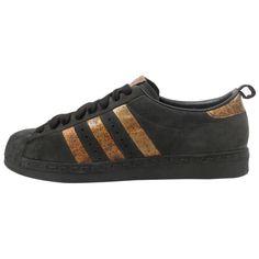 quality design df3da 92801 Adidas Superstar Vintage