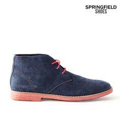 806d0ee8270e3 97 meilleures images du tableau Shoes We love   Belle, Chelsea boots ...