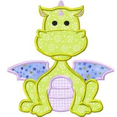 Image result for Free Baby Applique Patterns