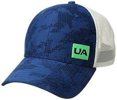 e58a53c2 online shopping for Under Armour Men's Blitzing Trucker Cap from top store.  See new offer for Under Armour Men's Blitzing Trucker Cap