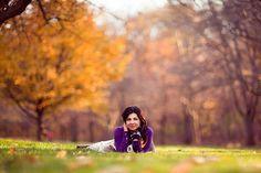 Nanna in a park, by Paul Krol Facebook, Park, Couple Photos, Photography, Couple Shots, Photograph, Photography Business, Parks, Photoshoot