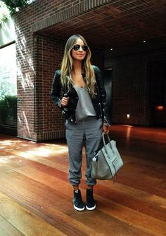 Jogger-Pants-Outfit-3-4                                                                                                                                                                                 More