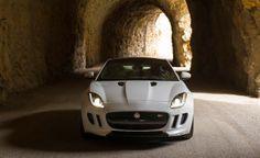 Jaguar F-Type V-6 S Coupé Dream Big, Dream Cars, Jaguar F Type, Jaguar Cars, Zoom Zoom, Luxury, Supercars, Vehicles, Traveling
