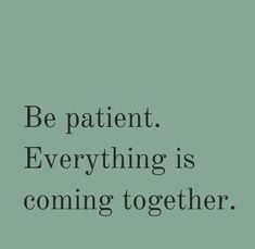 Quotes about Missing : Quotes about Missing : Missing Quotes : Image result for patience quotes