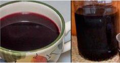 Jednoduchý nápoj, který odstraní příznaky cukrovky během pěti dní!