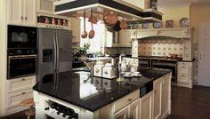 Kuchyňské vychytávky :-)