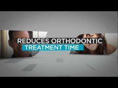 Acceledent can cut orthodontic treatment time up to 50% with just 20 minutes a day. #acceledent #ogfl
