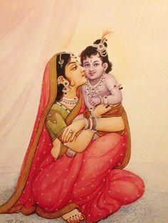 Sri Ram in lap of ma kaushalya Lord Krishna Wallpapers, Radha Krishna Wallpaper, Lord Krishna Images, Radha Krishna Pictures, Krishna Leela, Radha Krishna Photo, Krishna Radha, Little Krishna, Cute Krishna