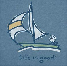 Life Is Good Cool T 39 S Pinterest Love Bugs Life Is