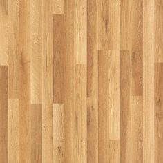 QuickStep Studio + Spill Repel Glenwood Oak W x L Embossed Wood Plank Laminate Flooring at Lowe's. Our sunny QuickStep Studio® Glenwood Oak water-resistant laminate floor lightens and brightens any setting. These beautiful planks feature Laminate Flooring Prices, Vinyl Plank Flooring, Wood Planks, Hardwood Floors, Flooring Ideas, Wood Flooring, Thermal Comfort, Stone Stairs, Floating Floor