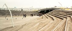 nnmprv:  Yokohama Ferry Terminal. Photos by Scott Norsworthy.