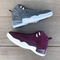 Men's Running Shoes.  Men and women have many differences and shoes are just one of them. Jordan Shoes Girls, Jordans Girls, Air Jordan Shoes, Girls Shoes, Air Jordans, Retro Jordans, Jordan Outfits, Jordan Sneakers, Nike Lebron