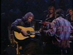 """▶ Neil Young """" From Hank to Hendrix"""" - YouTube...oh yes...a year ago....""""I never believed in much, but I believed in you."""""""