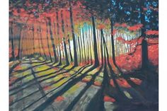 amy-bickford-autumn-morning