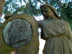 Cemetery Photographix