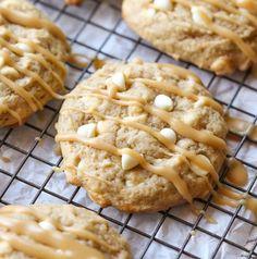 Recipe nutmeg log cookies