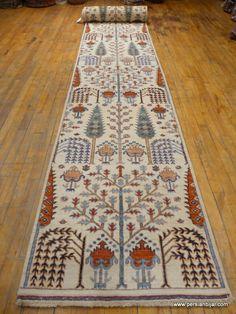 Gabeh - Rug #2955 Oriental Rug, Rug Size, The Originals, Rugs, Home Decor, Farmhouse Rugs, Decoration Home, Room Decor, Home Interior Design