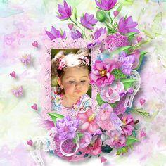 I love you full pack © Kastagnette http://digital-crea.fr/shop/index.php… Photo de Adina Si Ionut