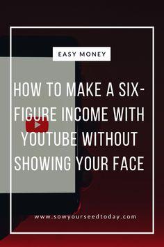 Make Easy Money, Make Money Online, Internet Marketing, Online Marketing, Marketing Training, Online Entrepreneur, Starting Your Own Business, Extra Cash, Helping People