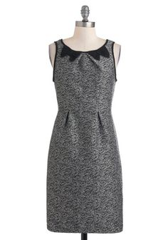 Or this one? I think I like the title of this dress best.  #ModCloth