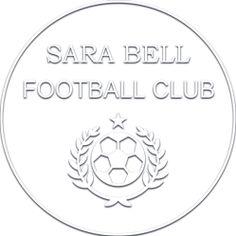 Football Club Custom Embosser image