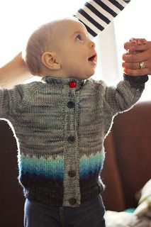 Coolbreeze Baby Cardigan, $6 CAD, sizes 3-6 to 18-24 months