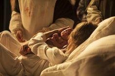 El capítulo 19 de 'Isabel' en imágenes - RTVE.es