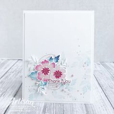 Everything's Rosie, Stampin Up Catalog, Stamping Up, Cool Cards, Stampin Up Cards, I Card, Thank You Cards, Cardmaking, Paper Crafts