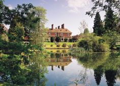 Mercure Shrewsbury Albrighton Hall Hotel and Spa is a 4 star hotel set in the beautiful Shropshire countryside. Shrewsbury Shropshire, Herefordshire, British Beaches, Spa Breaks, Secret Escapes, Best Shopping Sites, Uk Holidays, Stay The Night, East Sussex