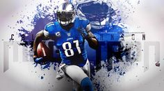 Black Ladainian Tomlinson Wallpaper  CoolWall 1800×1200 NFL Players Wallpapers (38 Wallpapers) | Adorable Wallpapers