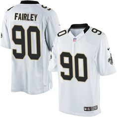 half cowboys half saints jersey