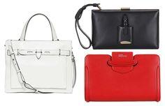 Minimalize Your Life – Simplicity Handbags