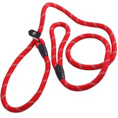 Team Color, Large NCAA Washington State Cougars Dog Leash