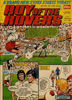 Christmas Tale, Sports Personality, Scantily Clad, Story Arc, Number Two, One Team, News Stories, Comic Books, Football