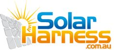 Installers of solar panels, solar energy systems and home solar power products in Perth, Darwin, Melbourne & Sydney.
