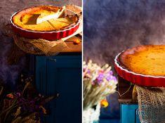 Quesada pasiega. Receta tradicional   Yerbabuena en la cocina V60 Coffee, How To Make Cake, Coffee Maker, Kitchen Appliances, Queso, Dessert Recipes, Pastries, Cookies, Sweet And Saltines