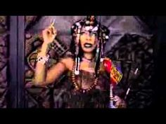 Senegal Diva Viviane Fulani Queen and Beyonce of Africa Kumu Neexul240p H 263 MP3 - YouTube