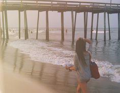 Boardwalks <3