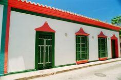 cosasdelcaribe fachada_de_casas_margaritenas_