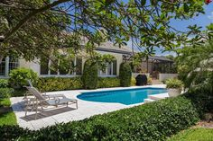 See this home on Redfin! 18046 SE Village Cir, Tequesta, FL 33469 #FoundOnRedfin