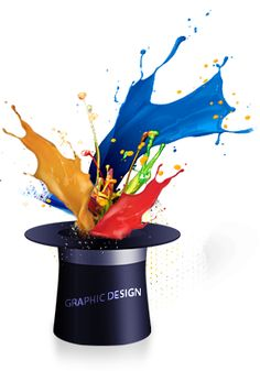 I try to ensure that my web & graphic designs are special and distinctive. I do this through a large dose of aesthetics (even in minimalist designs), ingenuity, a bit of humour and an appropriate choice of the means of reaching the target audience. #webdesignedinburgh #graphicdesignedinburgh #logodesignedinburgh