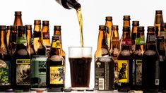 Brown Ales May Be Unfashionable but the Style Is Timeless
