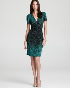 Issa London | Kate Middleton style | Much more here: http://mylusciouslife.com/dress-like-kate-middleton-style-photo-gallery/