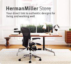 for eames herman miller chair skp shock mount shockmount glue epoxy