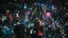 Tagged with anime, ghost in the shell, movies and tv; Shared by Ghost in the shell looks fucking stunning Fan Service, Scarlett Johansson Ghost, Dubai, Masamune Shirow, Cyberpunk City, Cyberpunk 2077, Sci Fi Thriller, Hanging Banner, Concept Art
