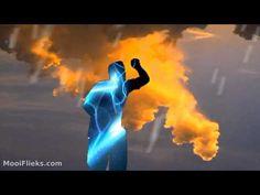 EENDAG intro Desktop Screenshot, Youtube, Youtubers