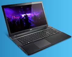 download driver acer one 14 z1401 windows 10