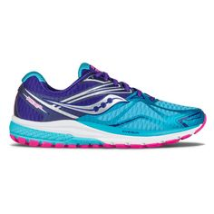 e36eb769cdee37 Women s Saucony Ride 9   RunningShoes.com