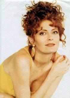 Susan Sarandon in Yellow Sleev is listed (or ranked) 15 on the list Hottest Susan Sarandon Photos . Susan Sarandon the truly universal cause of the lustful melodious orgasmic interjectional parenthetical word-of-cum gun-into-cavernous gash Beautiful Eyes, Most Beautiful Women, Beautiful Celebrities, Susan Sarandon Hot, Thelma Et Louise, Eva Amurri, Grace Slick, She's A Lady, Thing 1